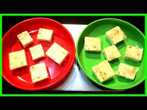 Kharvas खरवस Recipe In Marathi Kharvas Without Cheek Junnu Reci Recipes In Marathi Recipes Food