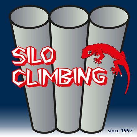 Öffnungszeiten & Preise - Silo Climbing Fehmarn