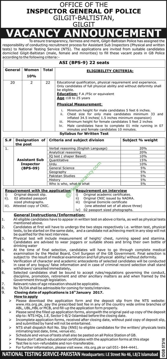GB Police Express Newspaper Jobs Sunday 1st January 2017 Join - radiographer resume