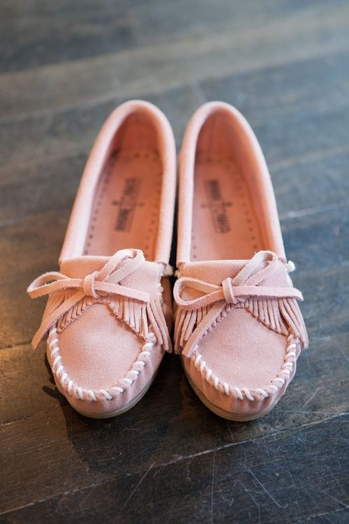 Outstanding Summer Flat Shoes