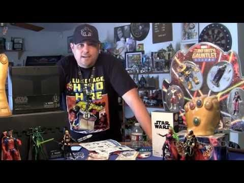 2016 San Diego Comic-Con (SDCC) Guide to Hasbro Exclusive Tips | San Diego Comic-Con Unofficial Blog