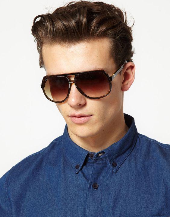 best aviator sunglasses for men stuff to buy pinterest. Black Bedroom Furniture Sets. Home Design Ideas
