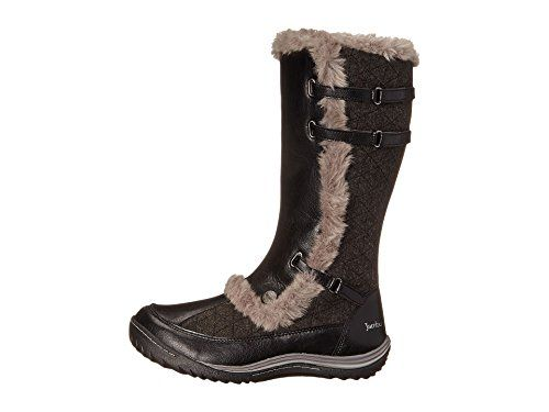 15 Best Vegan Winter Boots That Are