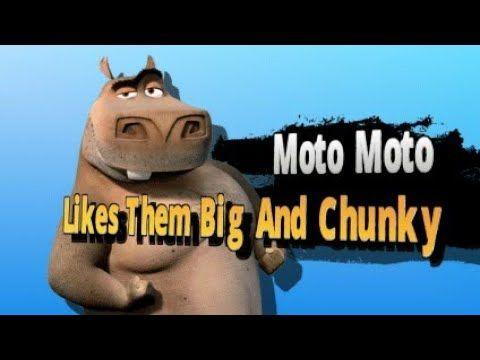 Moto Moto Meme Compilation Youtube With Images Beautiful