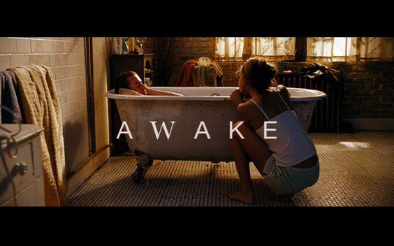 """Awake"" (2007)"