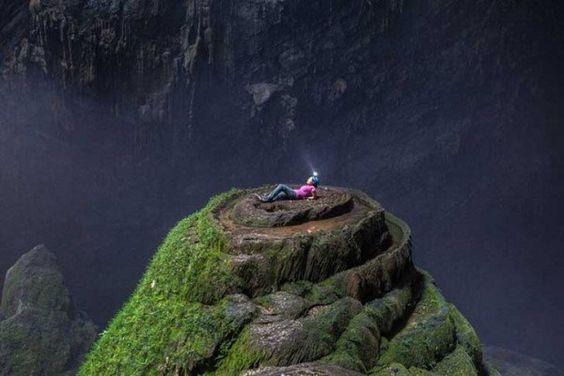cueva-mas-grande-mundo-7