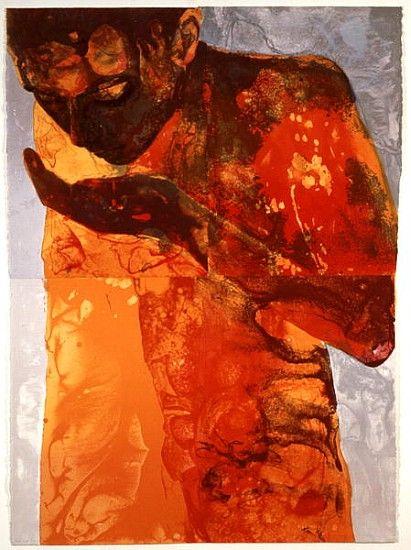 Dean Graham « « ArtDeco-online.com