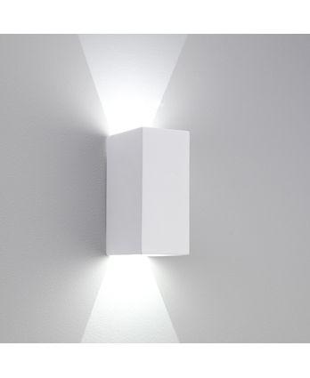 Wandleuchte Parma 210 LED von Astro - Lampen und Leuchten Shop
