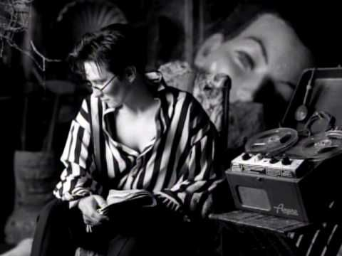 K.D. Lang - Constant Craving    Even through the darkest phase   Be it thick or thin   Always someone marches brave Here beneath my skin  Constant craving   Has always been