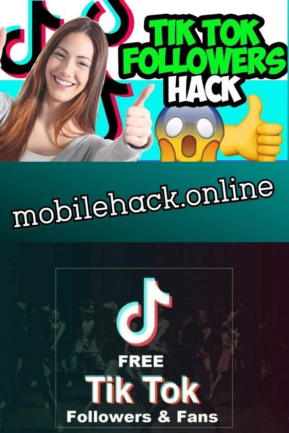 I Will Provide You With 20 Free Tiktok Followers After Each Survey How To Get Followers Auto Follower Free Followers