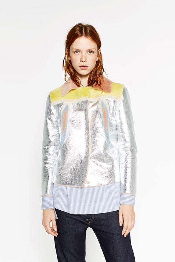 Los 100 favoritos de Zara para este otoño http://stylelovely.com/galeria/100-favoritos-zara-para-este-otono/
