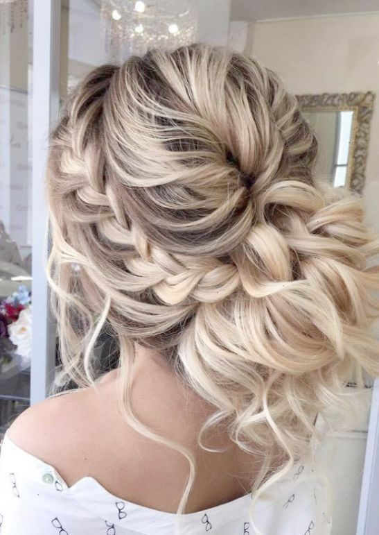 10 Wedding Hairstyles Gone Wrong Hair Styles Prom Hairstyles For Long Hair Long Hair Styles