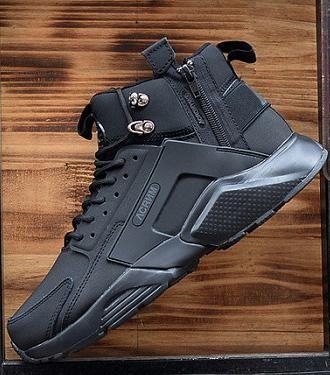 huarache 6.0 Running Shoes luxury Mens