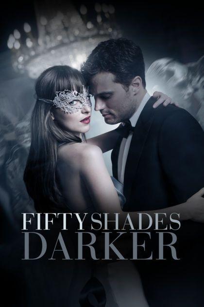 Pin By Alexis Scheuplein On Fifty Obsessed Fifty Shades Darker Movie Watch Fifty Shades Darker Fifty Shades Darker