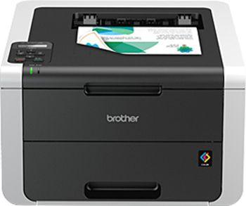 Rapidez de impresión a color Ayuda a mejorar la productividad de la oficina imprimiendo en color y en monocromo hasta 18ppm