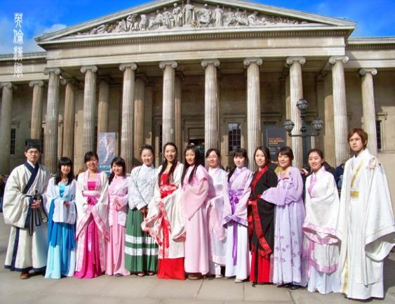 HanfuGB2009 - Han (ethnie) — Wikipédia