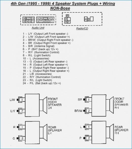99 Nissan Maxima Wiring Diagram - Wiring Diagram For Drum Switch Forward  Reverse 1hp Marathon 220 Volt Motor - doorchime.yenpancane.jeanjaures37.fr | 99 Nissan Maxima Wiring Diagram |  | Wiring Diagram Resource
