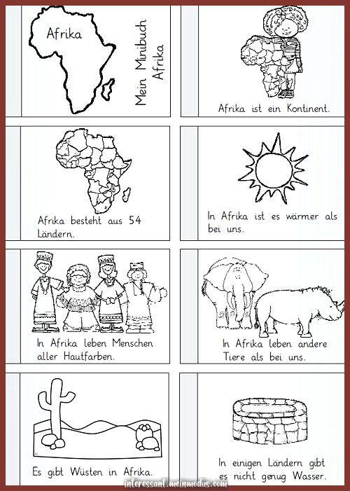 Praktikantenmaterial Zaubereinmaleins Designblog In 2020 Mit Bildern Zaubereinmaleins Geographie Fur Kinder Projekte Im Kindergarten