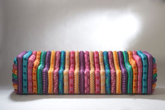 Unique, Versace and Sofas on Pinterest
