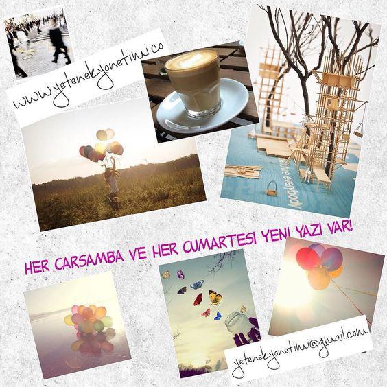 Bir bardak latte esliginde yetenekyonetimi.co - Her carsamba ve her cumartesi yeni yazi var !!! #yetenekyonetimi #insankaynaklari #yeniyazi #ik #ikblog #hr #hrblog #blog #yetenekyonetimiblog #carsamba #cumartesi