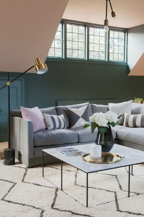 Small Scale Living Room Furniture Inspirational 16 Best Small Living Room Ideas How To Decorat In 2020 Small Living Rooms Small Apartment Living Room Living Room Setup #small #scale #furniture #living #room