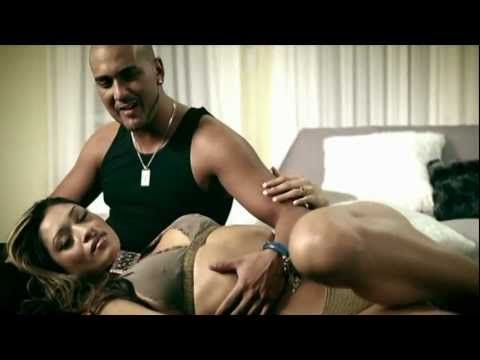 Massari ft. Loon - Smile For Me [Official Video]