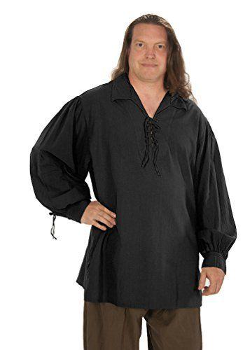 Dress Like a Pirate Historically Accurate Heavy Cotton Mo... https://www.amazon.com/dp/B01AHDDI62/ref=cm_sw_r_pi_dp_jmuKxb4GYHX8X