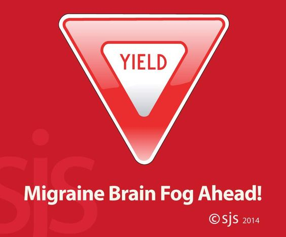 Memes by Susan Jillian-Smith © for #MigraineurMisfits #migraine #headache #chronicpain https://www.facebook.com/MigraineurMisfits #SJS