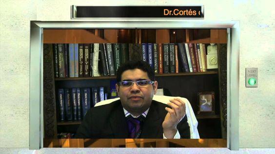 El mommy makeover es un procedimiento para restaurar el cuerpo al nivel antes del embarazo. En este video, el Dr. Cortes explica este concepto.  Para mas información visita nuestra pagina web http://www.miscurvaslatinas.com y http://www.hourglasstummytuck.com