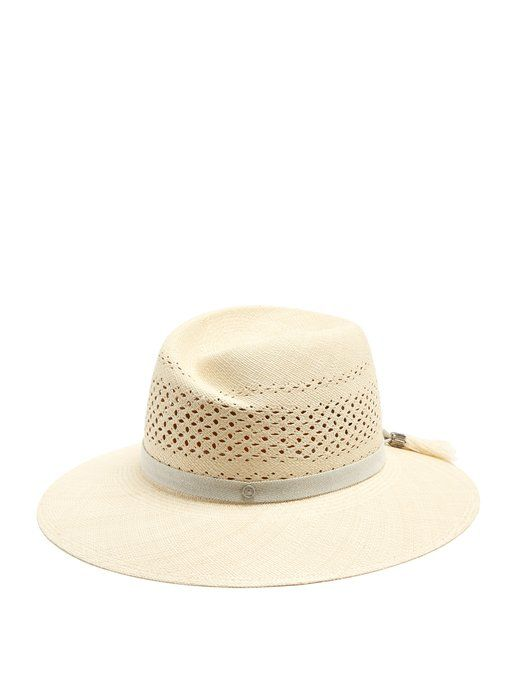 0117aa913552c Discover ideas about Floppy Sun Hats. Ayliss Women Floppy Derby Hat Wide  Large Brim Beach Straw ...