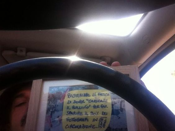 Emejing Mobil Discount Cagliari Pictures - Idee Arredamento Casa ...