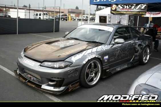 Fast And Furious Tokyo Drift Movie Cars Pinterest Cars