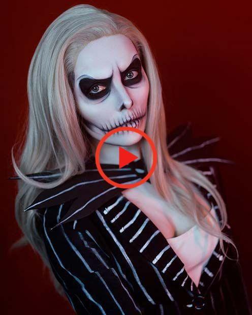 Eso 2020 Halloween Disfraz de Halloween casero: 25 ideas DIY in 2020 | Amazing