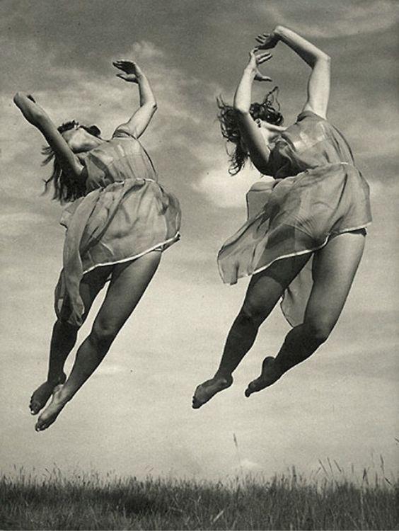 dual jump