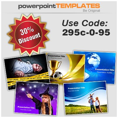 Today's Offer ! Enter this Code & Get 30% Discount on any Template Hurry Up !!   Click : Pay & Download enter code & get the discount !!