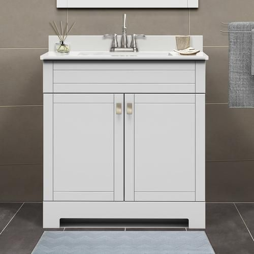 25+ Floor bathroom cabinet white 31 inches height diy