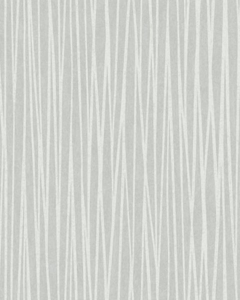 galerie sensation 227240 is a grey white paste the