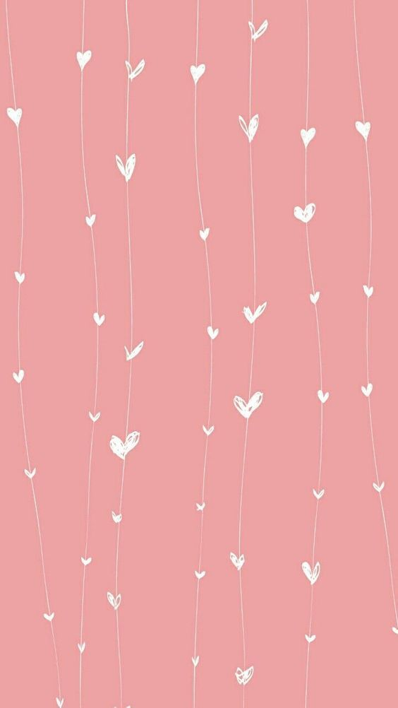 Instagram Logo Melanie S Blog Wallpaper Iphone Cute Cute Wallpaper For Phone Backgrounds Phone Wallpapers