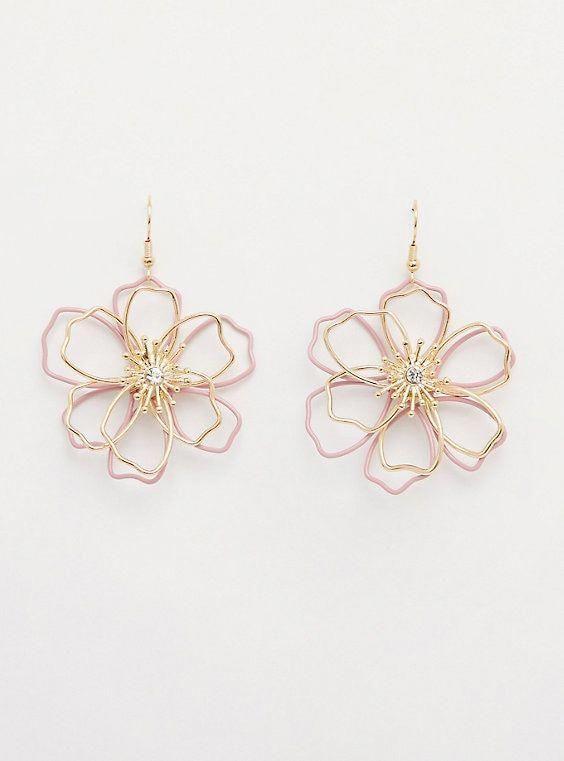 New Ribbon Hoops In Sterling Silver Open Hoop Earrings Sterling Silver Hoops Silver Hoop Earrings Minimalist Earrings Skinny Hoops Fine Jewelry Ideas In 2020 Ear Jewelry Silver Jewelry Diy Jewelry