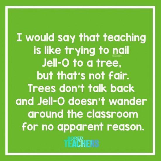Bored Teachers Bored Teachers Twitter Birthdayquotes Birthday Quotes For Teachers Bored Teachers Teacher Quotes Funny Teacher Memes