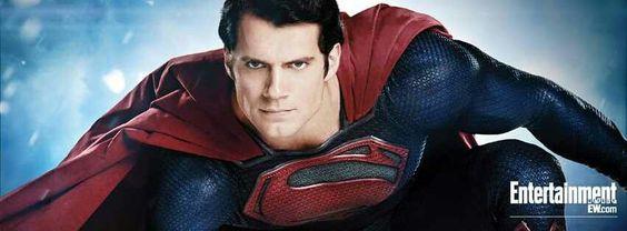 Super Henry