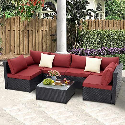 Pin On Patio Furniture Sale Patio Ideas
