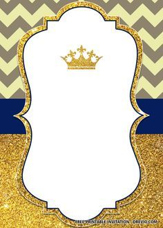Free Printable Prince Invitation Templates Birthday Invitation Card Template Prince Birthday Invitations Printable Birthday Invitations