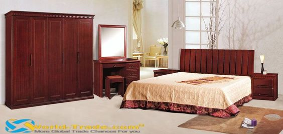 Mckenzie Bedroom Furniture Ideas Design Extraordinary Design Review