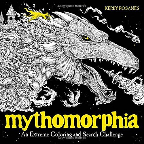 1624 best Fun Coloring Time images on Pinterest Coloring books - fresh coloring pages rick and morty