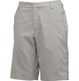 Puma Men's Tech Golf Shorts - Dick's Sporting Goods