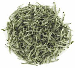 Peony White Needle White Tea loose leafhttp://www.englishteastore.com/1mt-ll2p-w-pw.html