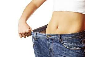 Mincir rapidement #mincir #methodelafay Des conseils pour perdre du poids rapidement. Pour plus d'astuces et une méthode efficace de perte de poids, visitez www.methodeolivierlafay.com