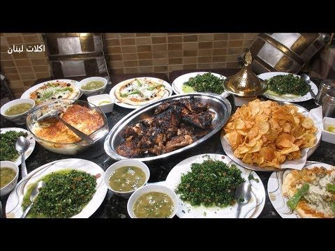 Pin On Ramadan Eid Recipes