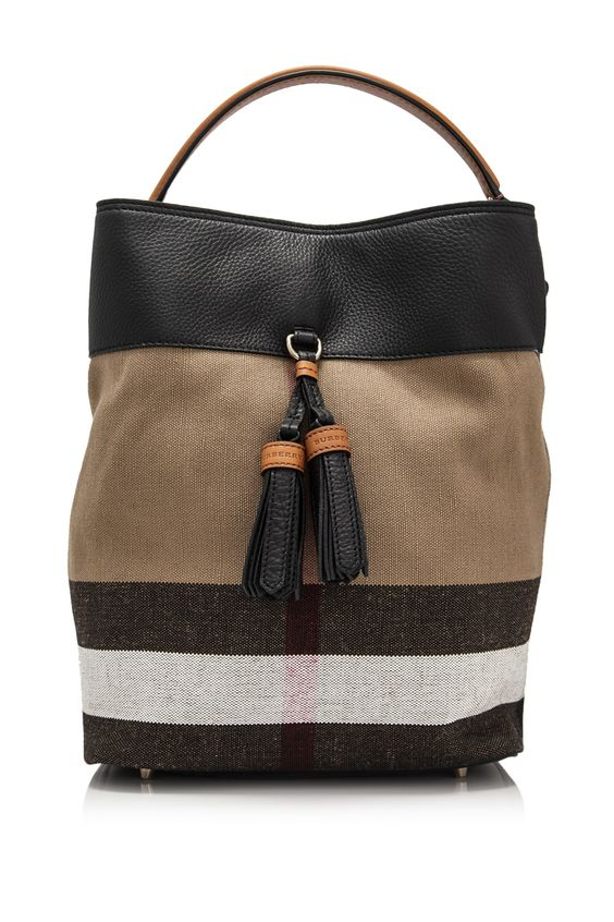 3e10b8d60e burberry tassel bag